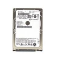 Fujitsu HD SAS 12G 2TB 7.2K 512E HOT P
