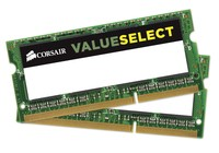 Corsair DDR3L 1600MHZ 8GB (KIT OF 2)