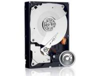 Western Digital WD Black 1TB Desktop SATA