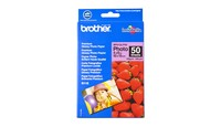 Brother GLOSSY PHOTO PAPER A6
