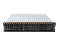Lenovo STORWIZE V3700 3.5IN EXP