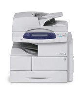 Xerox Workcentre 4250V_S