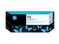 Hewlett Packard 772 300-ML PHOTO BLACK