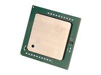 Hewlett Packard DL360 GEN9 E5-2650V4 KIT