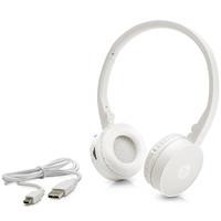 Hewlett Packard Wireless Stereo Headset H7000