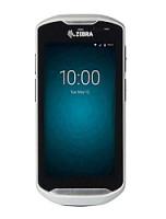 Zebra TC51, 2D, BT (4.1), WLAN, NFC, PTT, GMS, Android