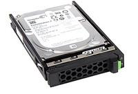 Fujitsu SSD SAS 12G 400GB MAIN