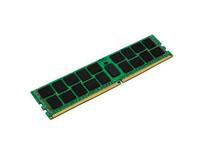 Fujitsu 4GB DDR4-2133 ECC