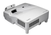 NEC UM351WI LCD WXGA 1280 X 800