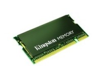 Kingston DDR2 2GB PC800 NON-ECC