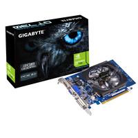 GigaByte GF GV-N730D3-2GI REV. 2.0 PCIE