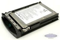 Origin Storage 600GB 15K SAS HOT SWAP
