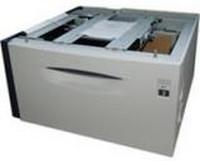Kyocera PF-750 Papierzuführung