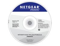 Netgear VPN CLIENT 5 USER-LIC