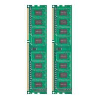 PNY Technologies PNY 8GB DIMM DDR3 1600MHZ