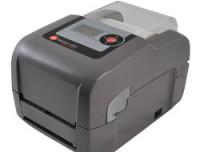 Datamax-Oneil E-CLASS MARK III TT/DT PRINTER