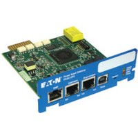 Eaton POWER XPERT GATEWAY UPS CARD