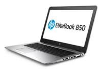 Hewlett Packard ELITEBOOK 850-G3 I7-6500U 1X8G