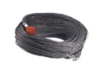 APC Battery Management Cable