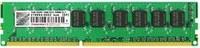 Transcend 4GB DDR3 1066 ECC-DIMM 2RX8