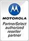 motorola_h80