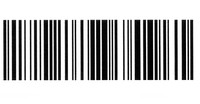 Canon Barcode Modul III FR DR-X10C