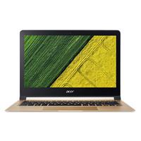 Acer SWIFT SF713-51-M2SB