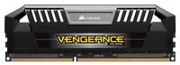 Corsair DDR3L 1600MHZ 8GB