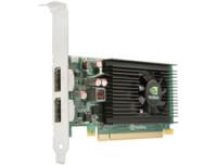 Hewlett Packard NVIDIA NVS 310 1GB GRAPHICS