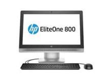 Hewlett Packard ELITEONE 800 G2 T I5-6500