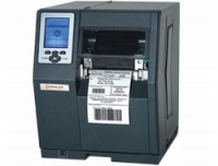 Datamax-Oneil H-4212 PRINTER