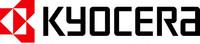 Kyocera Kit für FIERY Druck Controller