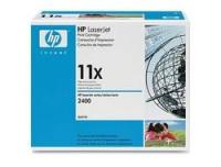 Hewlett Packard Q6511X HP Toner Cartridge 11X