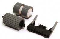Canon EXCHANGE ROLLER FOR DR-3010C
