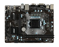MSI B150M PRO-VD PCIE 3.0