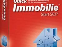 Lexware QuickImmobilie Start 2017