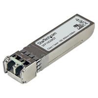 StarTech.com 10G SFP+ FIBER TRANSCEIVER LC