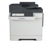 Lexmark CX510DHE 4IN1 COLORLASER A4
