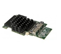 Intel RAID BACKUP AXXRMFBU2 SGL