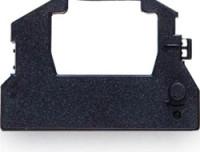 Epson ERC 28B, Farbband, schwarz