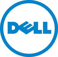 Dell EMC 1YR PS NBD TO 1YR PS 4HR MC