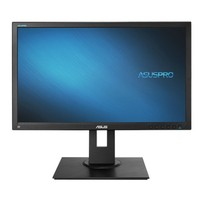 Asus BE249QLB 24IN IPS LED 1920X108