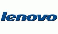 Lenovo EPAC 4YRONSITE NBD+AD PROTECT.