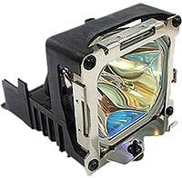 Benq Ersatzlampe