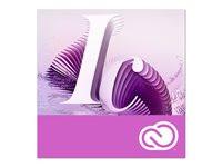 Adobe INCOPY ENT VIP COM