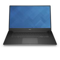 Dell EMC PRECISION M5510 I7-6820HQ TOUC
