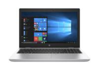 Hewlett Packard PROBOOK 650 G4 I5-8250U 1X8GB