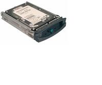 Fujitsu HDD SAS 300GB 15K HTPL 3.5
