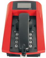 Innovaphone IP150 W/ KOPFHOERERN IP TELEFO