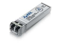Zyxel SFP PLUS TRANSCEIVER(300M)